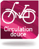 PICTO-circulation-douce