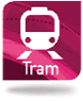 PICTO-tram